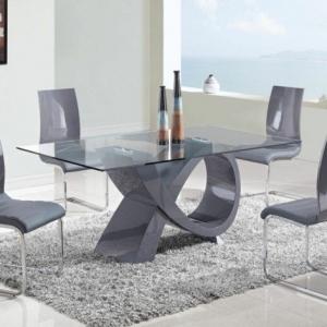80 idées pour bien choisir la table à manger design