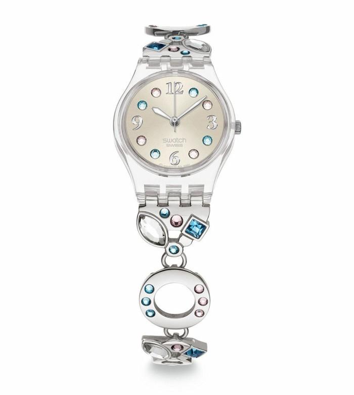 montre-originale-femme-Swatch-feminine-resized