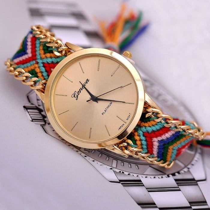 montre-originale-femme-bracelet-bresilien-resized