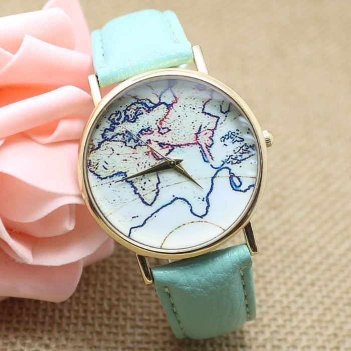 montre-originale-femme-geographie-pays-resized