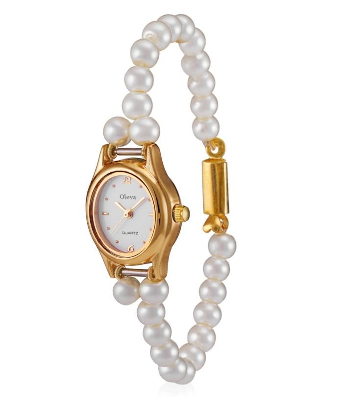 montre-originale-femme-perles-exquise-resized