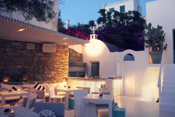 myconos-vacances-en-ile-grèce-trop-cool-en-europe-resto