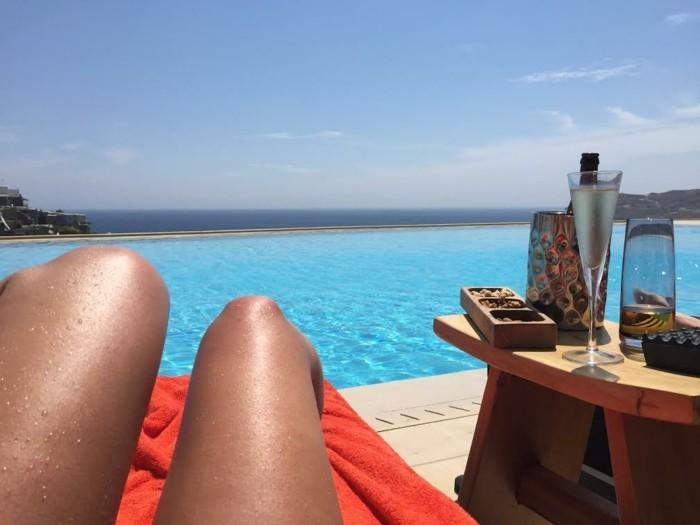 myconos-vacances-en-ile-grèce-trop-cool-en-europe-voir