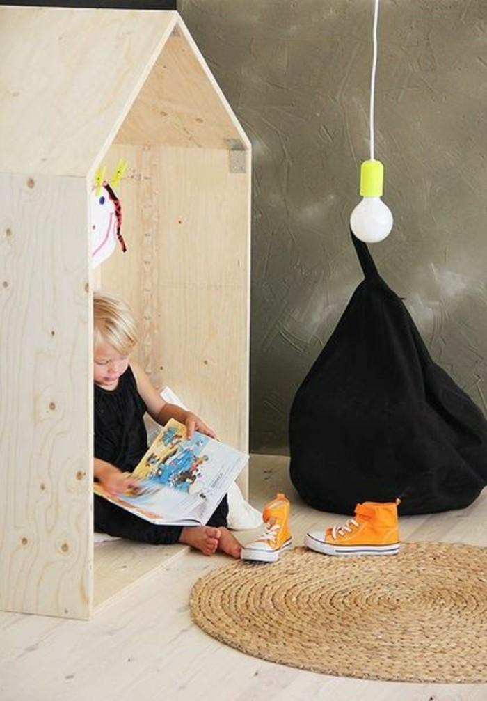 nuancier-peinture-leroy-merlin-chambre-d-enfant-sol-en-parquet-clair-chambre-d-enfant