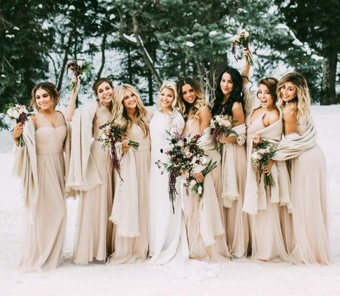 ootd-superbe-robe-ceremonie-maysange-idée-quoi-porter-cool-hiver-mariage
