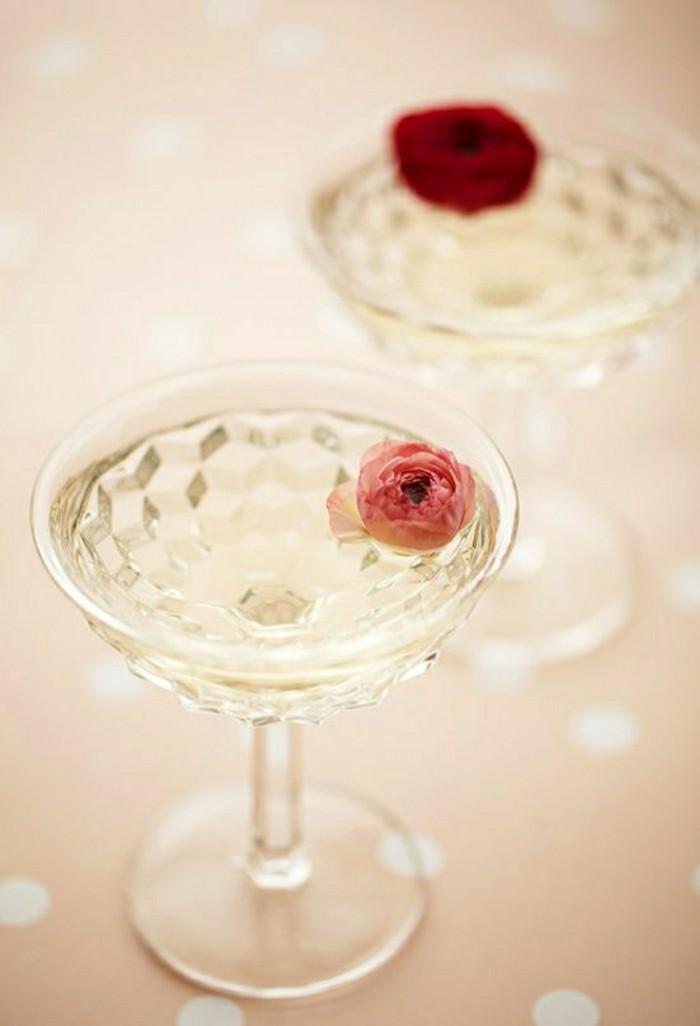 originale-idée-coupes-champagne-inspiration-organizer-fête-beau-cristal
