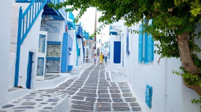 ou-aller-grèce-voyage-a-mykonos-vacances-en-grece-beauté