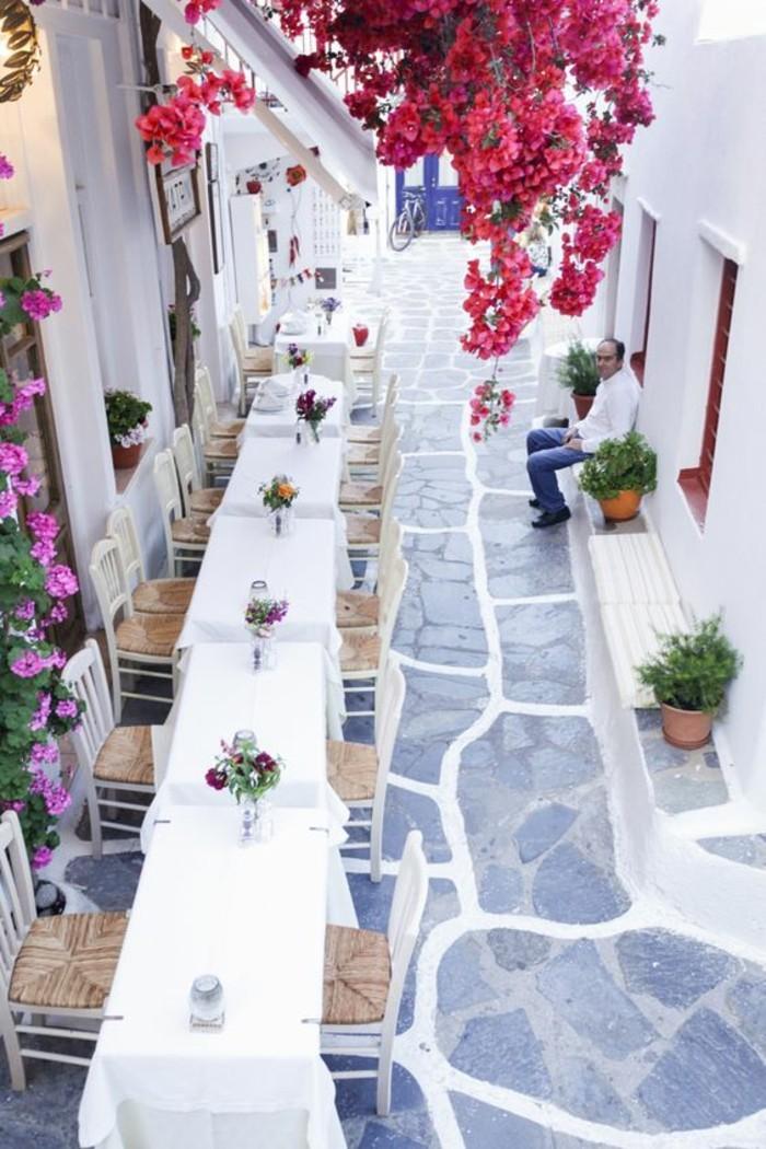 ou-aller-grèce-voyage-a-mykonos-vacances-en-grece-de-les-rues