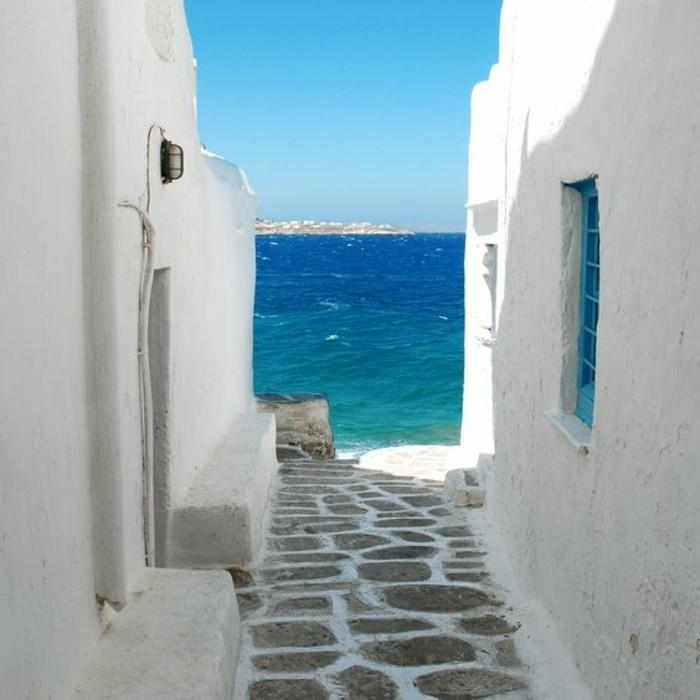 ou-aller-grèce-voyage-a-mykonos-vacances-en-grece-la-voie-de-la-mer