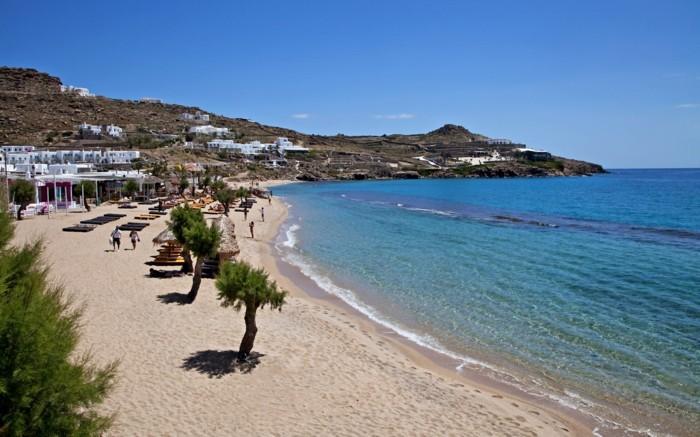 ou-aller-grèce-voyage-a-mykonos-vacances-en-grece-plage
