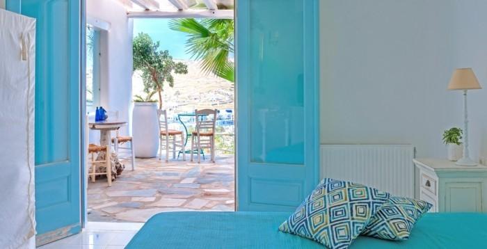 ou-aller-grèce-voyage-a-mykonos-vacances-en-grece