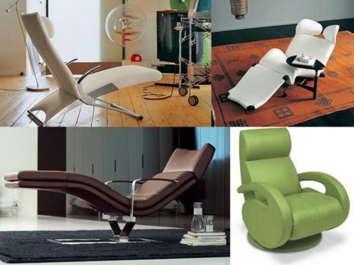 Le meilleur fauteuil de relaxation comment le choisir for Ou acheter un bureau