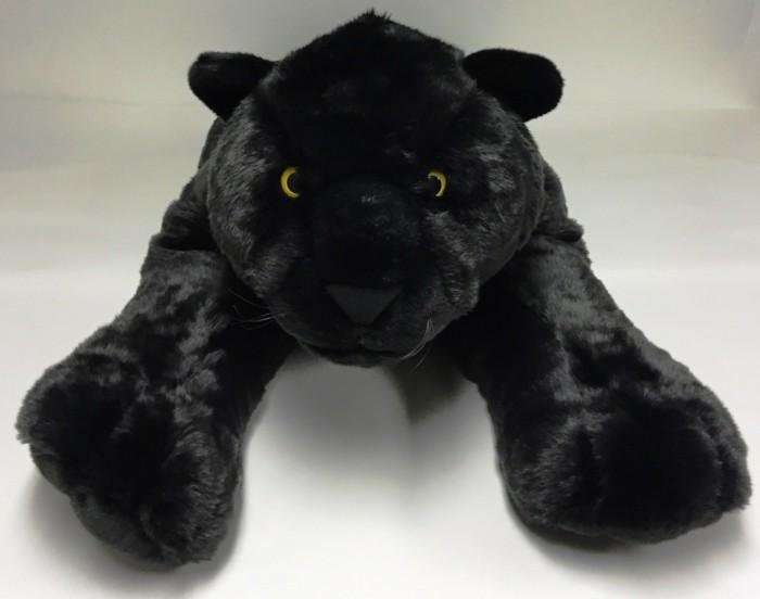panther-grand-en-noir-grosse-pluche-enfant-cadeau-d-enfant-original