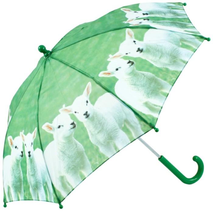 parapluie-agneaux-sur-herbe-verte-resized