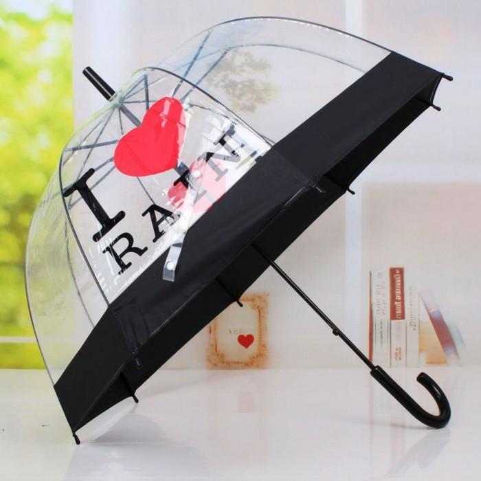 parapluie-cloche-amateurs-de-la-pluie
