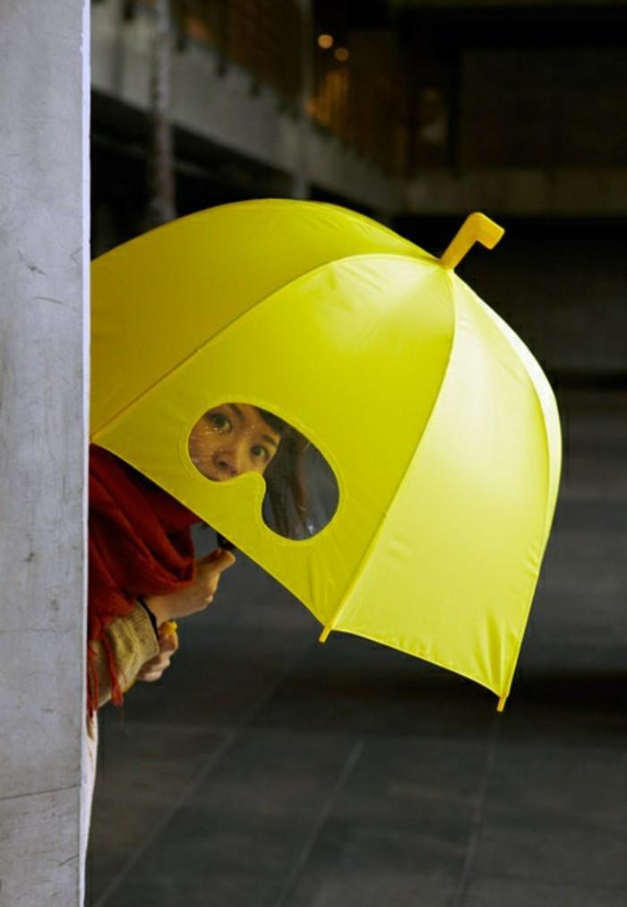 parapluie-cloche-jaune-enfant-avec-viseur-resized