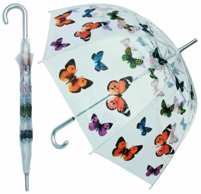 parapluie-cloche-papillons-resized