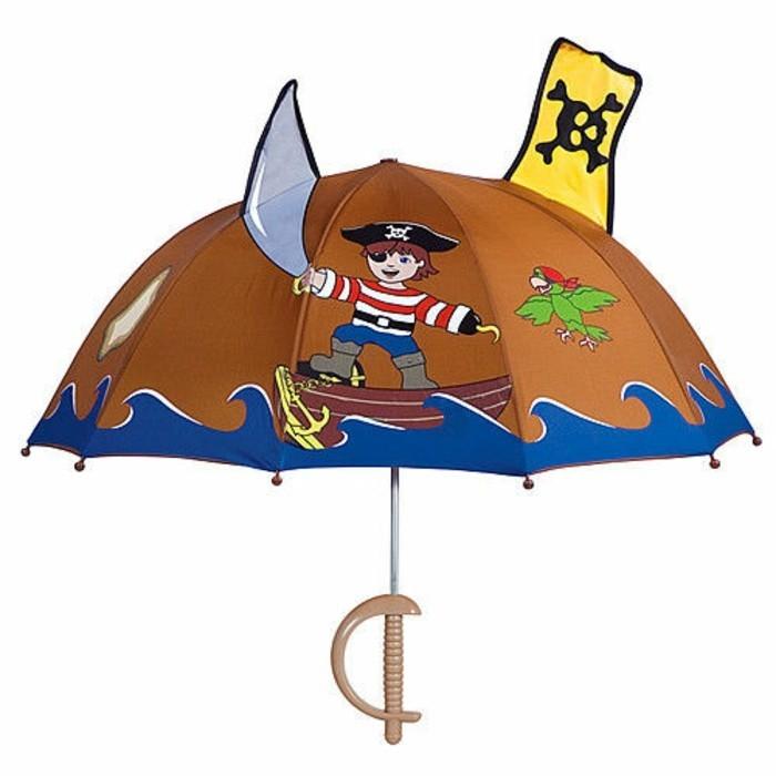parapluie-cloche-pirates-sur-l-ile-resized
