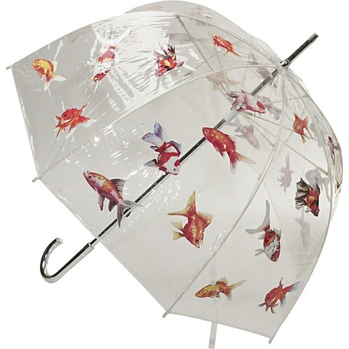 parapluie-cloche-poissons-mer-resized