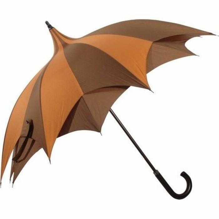 parapluie-cloche-voyant-resized