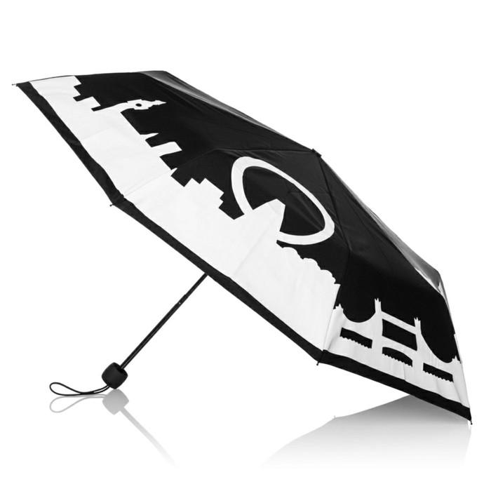 parapluie-femme-noir-et-blanc-resized
