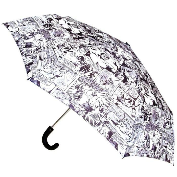 parapluie-original-BD-Marvel-resized