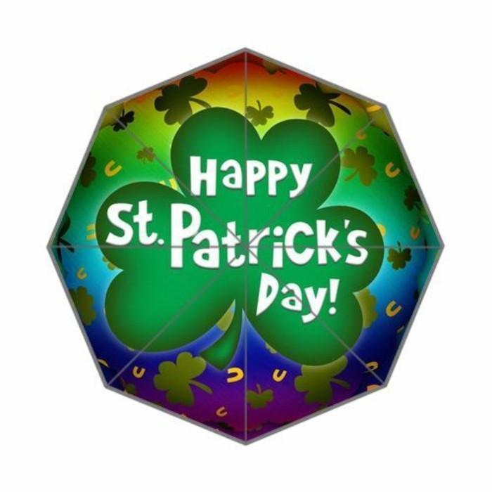 parapluie-original-St-Patrick-resized