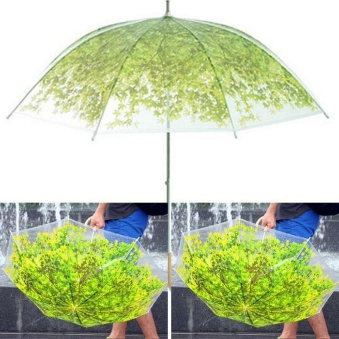 parapluie-original-arbre-vert-transparent-resized