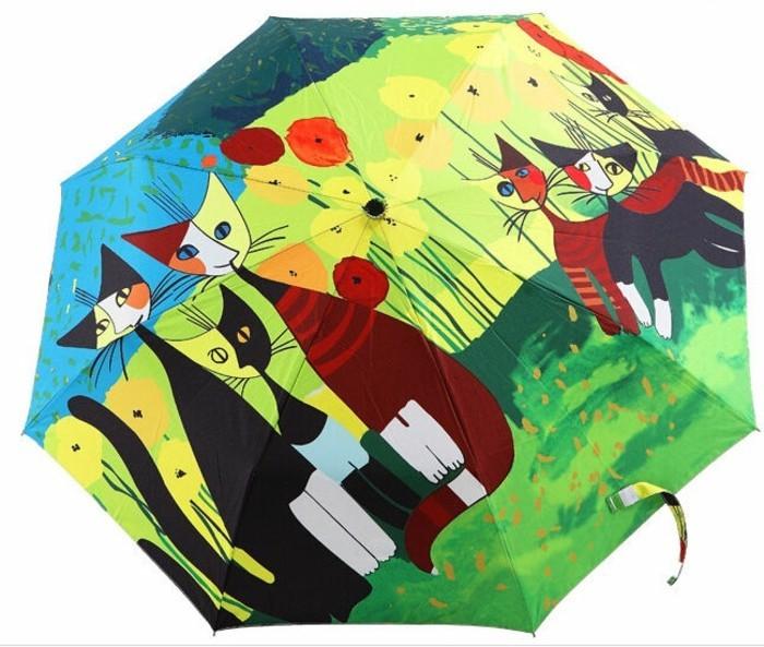 parapluie-original-chats-chantants-resized