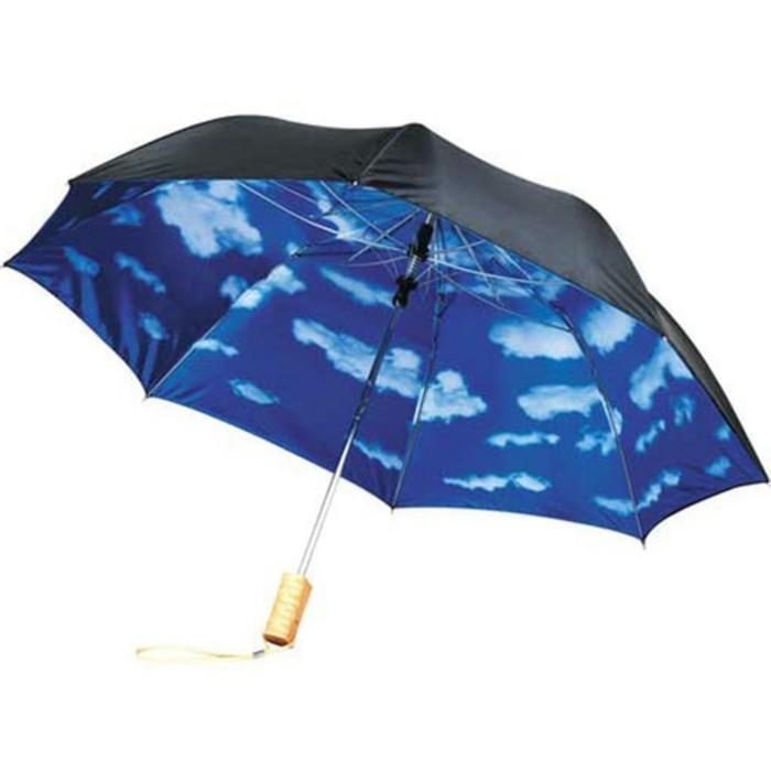 parapluie-original-ciel-et-nuages-resized