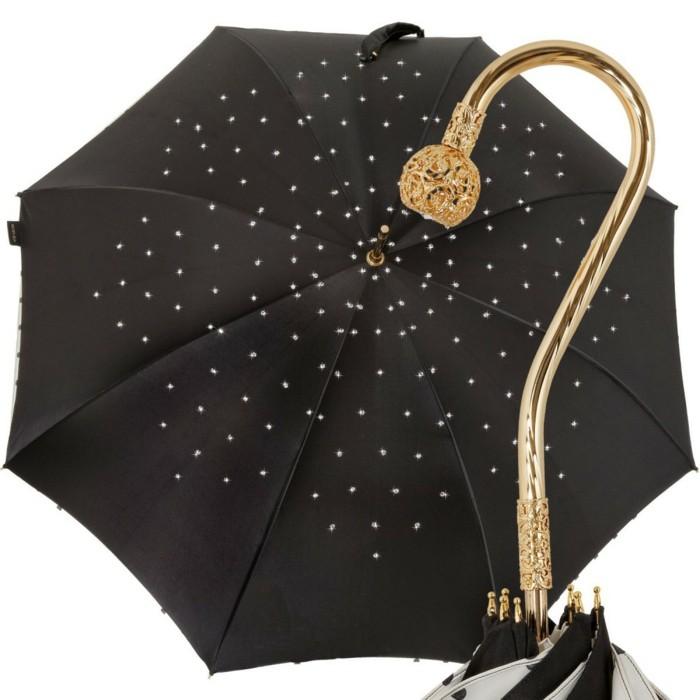 parapluie-original-cristaux-Swarovski