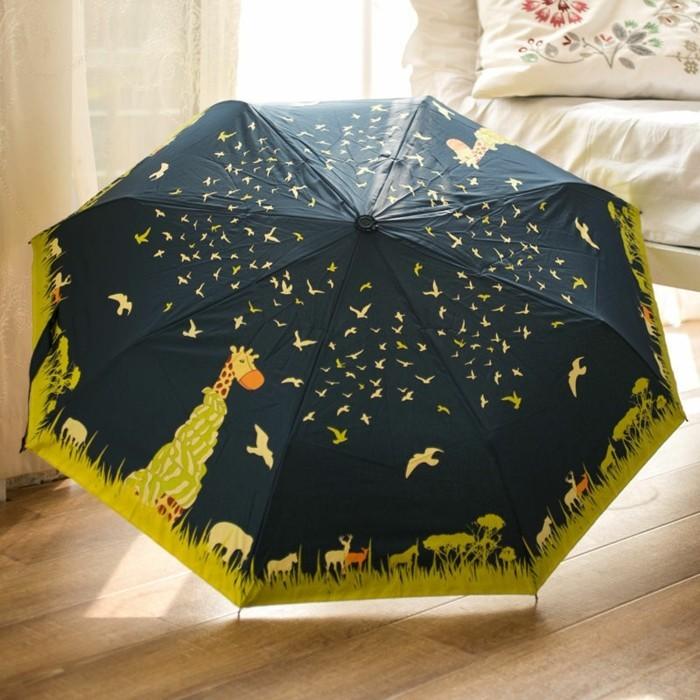 parapluie-original-giraffes-en-promenade-resized
