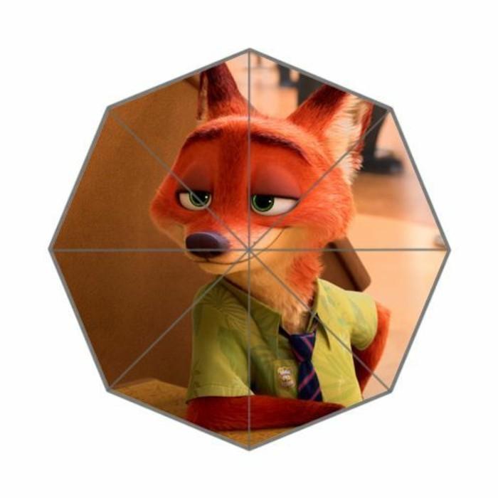 parapluie-original-personnage-film-enfants-resized