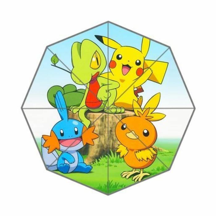 parapluie-original-pokemons-resized