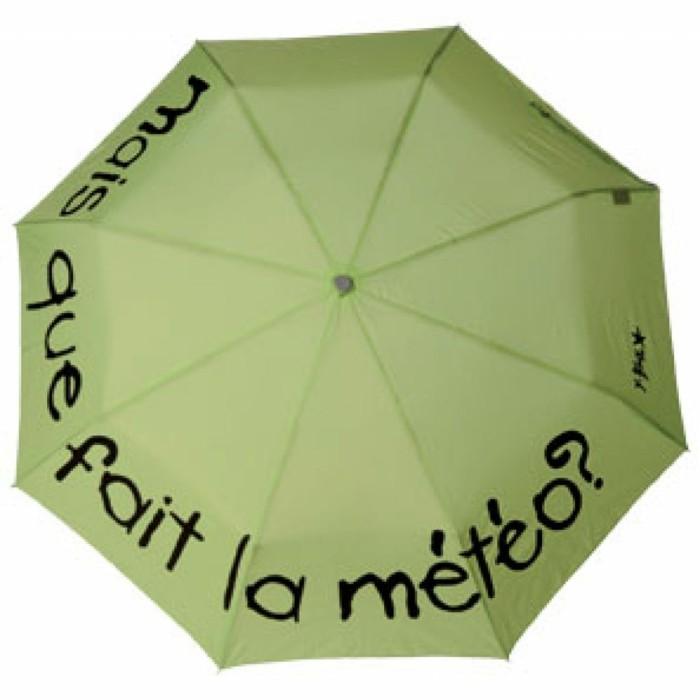 parapluie-original-question-resized