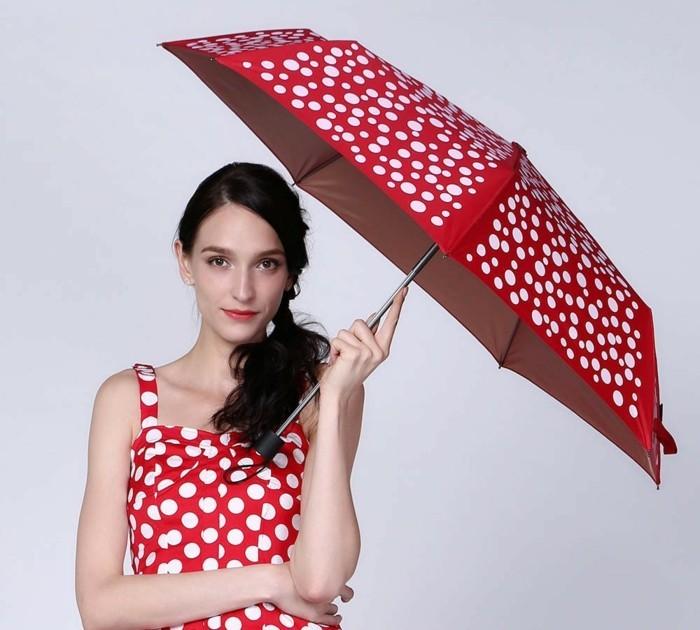 parapluie-original-rouge-a-pois-blancs-resized