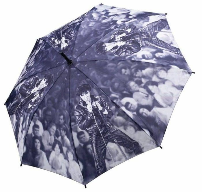 parapluie-original-star-Elvis-resized