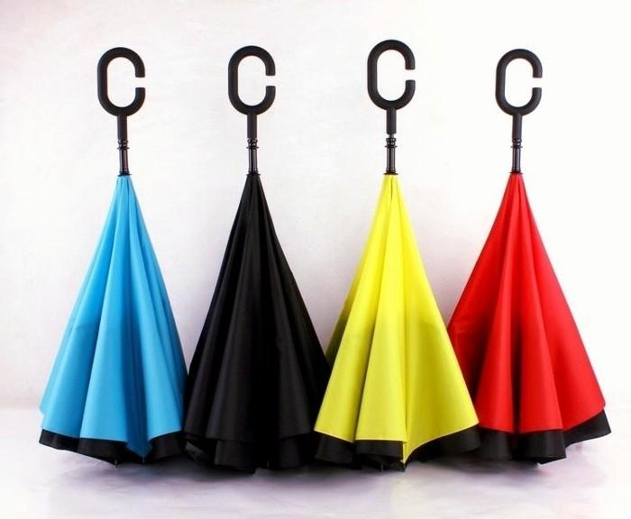 parapluie-original-toutes-couleurs-recto-verso-resized