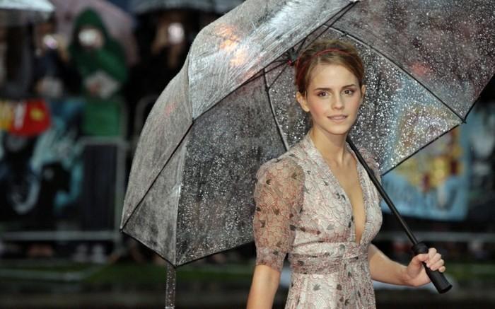 parapluie-original-transparent-et-grand-resized