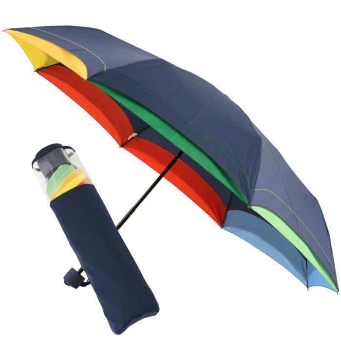 parapluie-original-type-arc-en-ciel-resized