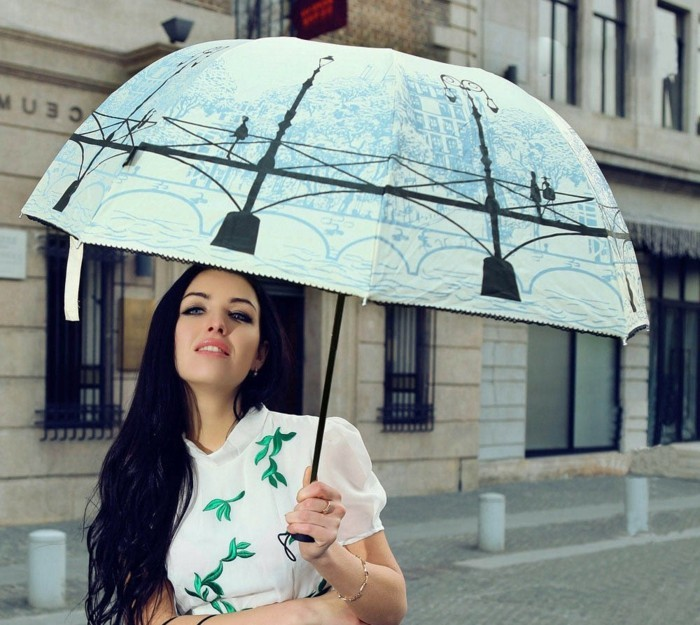 parapluie-pliant-Paris-beau-et-chic-resized