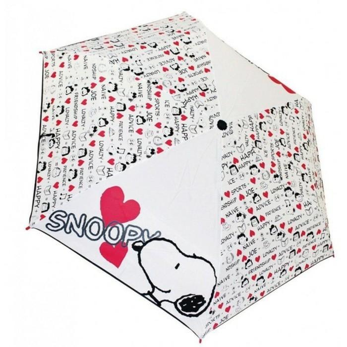 parapluie-pliant-Snoopy-sympa-resized
