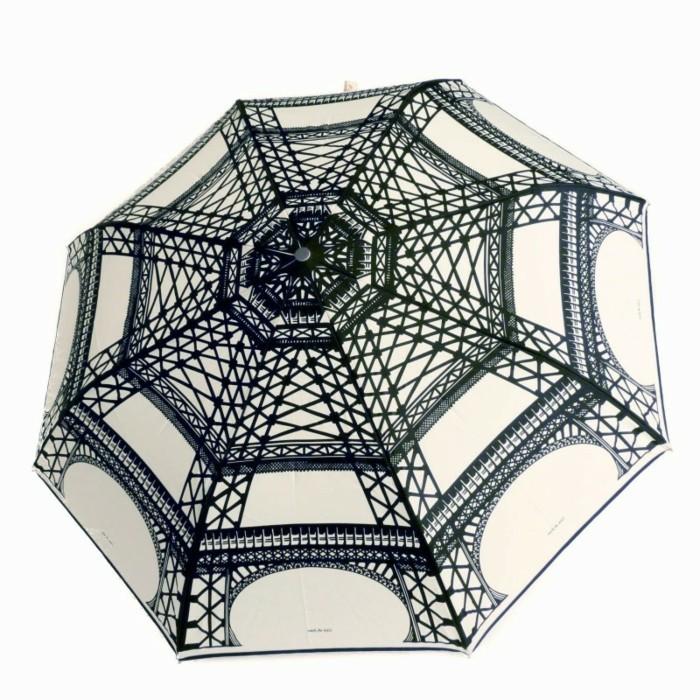 parapluie-pliant-Tour-Eiffel-resized