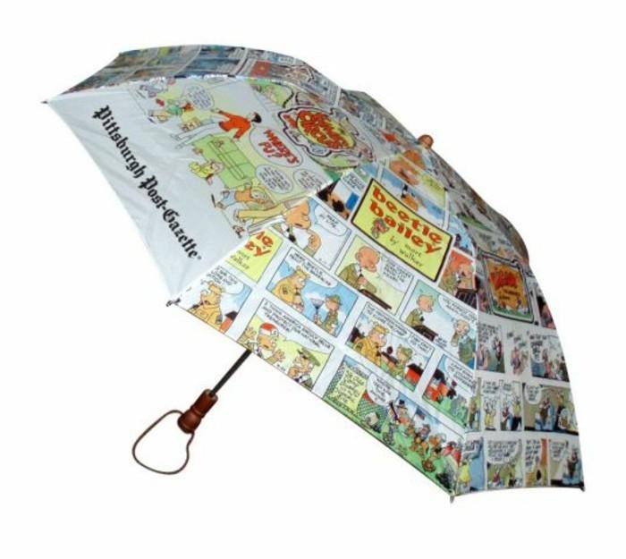parapluie-pliant-amateurs-de-BD-resized
