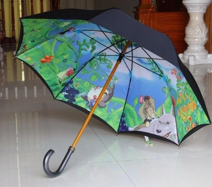 parapluie-pliant-animaux-fauve-resized