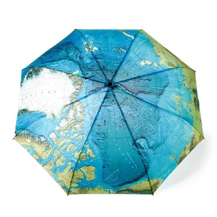 parapluie-pliant-automatique-carte-du-monde-resized