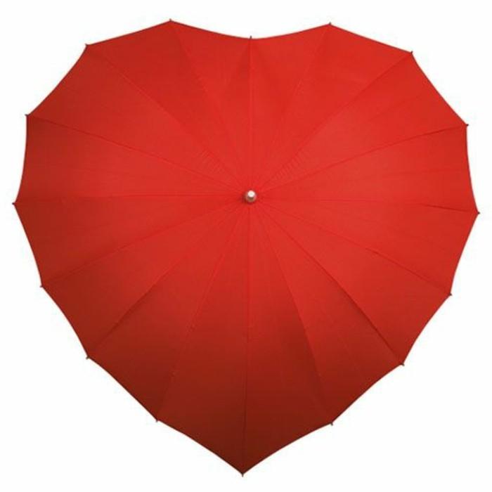 parapluie-pliant-coeur-rouge-resized