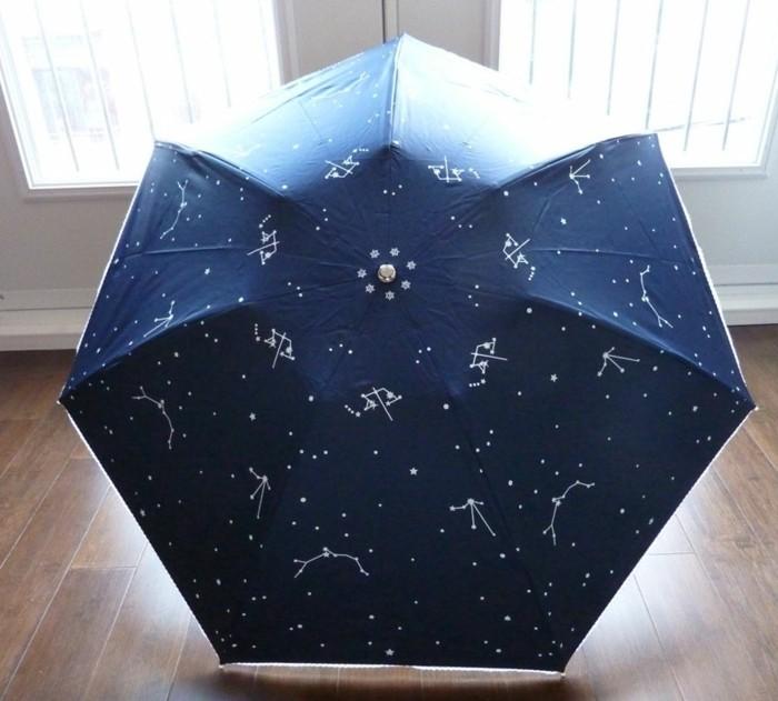 parapluie-pliant-constellations-bleu-magnetique-resized