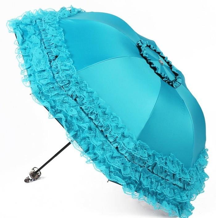 parapluie-pliant-dame-vieux-style-resized