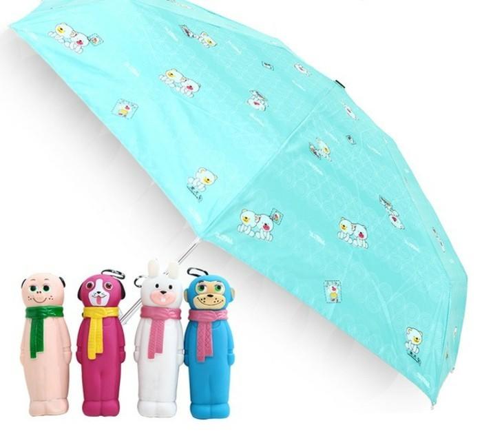 parapluie-pliant-differents-personnages-enfants-resized